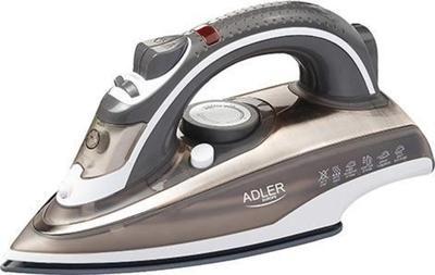 Adler AD 5030