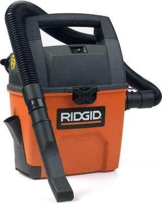 Ridgid WD3050