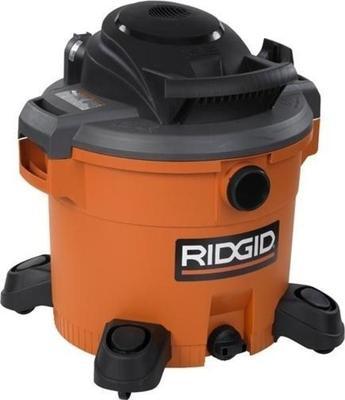 Ridgid WD1270
