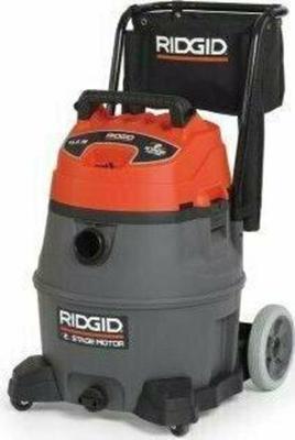 Ridgid RV2600B