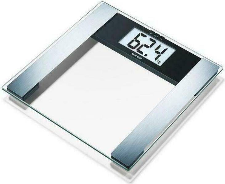 Beurer BF 480 bathroom scale