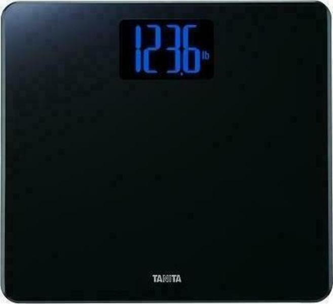 Tanita HD-366 Bathroom Scale