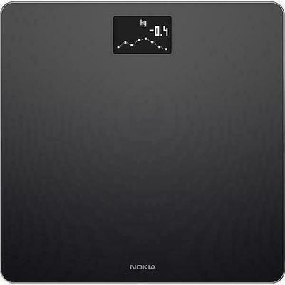 Nokia Body Personenwaage