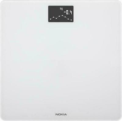 Nokia Body Waga łazienkowa
