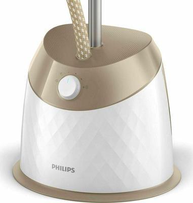 Philips GC524 Garment Steamer