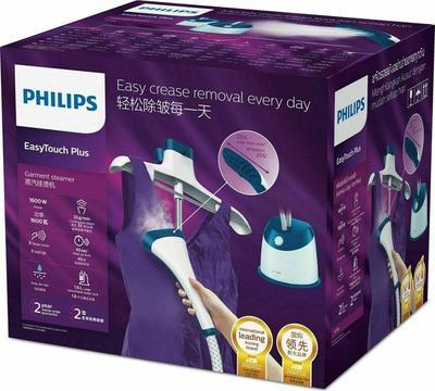 Philips GC518 Garment Steamer