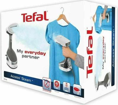 Tefal DT8135 Garment Steamer