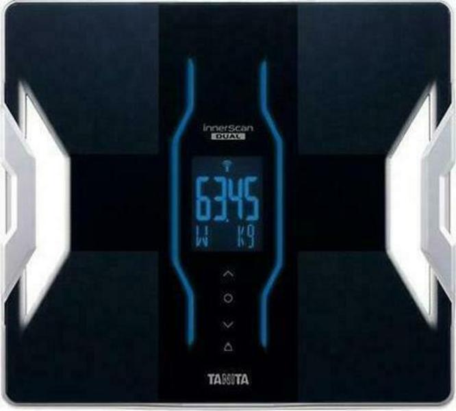 Tanita RD-901 bathroom scale