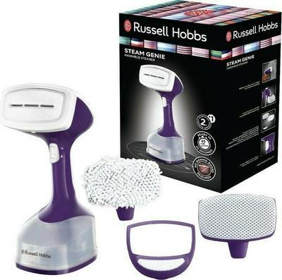 Russell Hobbs 25600-56 Garment Steamer