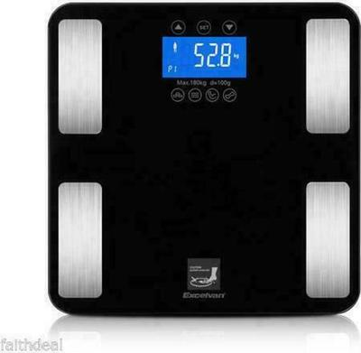 Excelvan Body Fat Scale Analyser