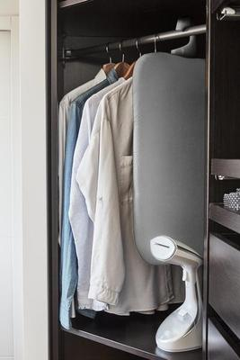 Tefal DT9130 Garment Steamer