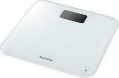 Samsung Body Scale S4
