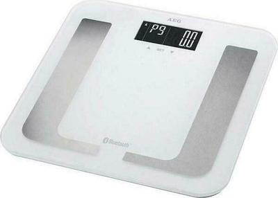 AEG PW 5653 Bathroom Scale