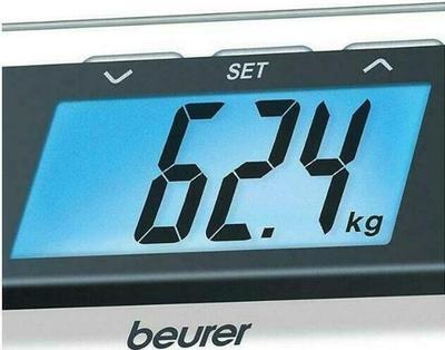 Beurer BF 220