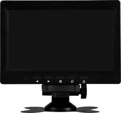 Adafruit 947 TV