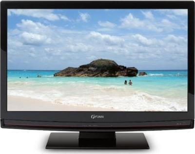 Funai LT8-M26BB TV