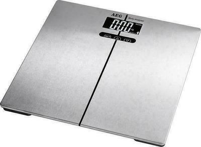 AEG PW 5661 FA Bathroom Scale