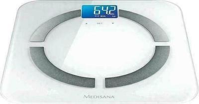Medisana BS 430 Personenwaage