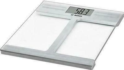 Bosch PPW4201 Bathroom Scale