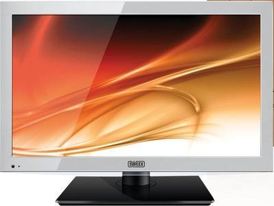 Sweex TV021 Telewizor