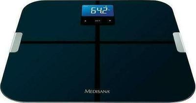 Medisana BS 440 Personenwaage