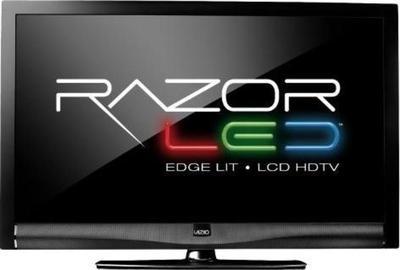 Vizio E370VT Telewizor