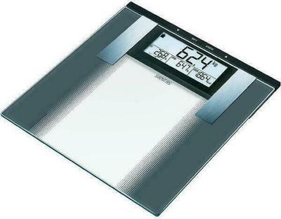 Sanitas SBG 21 Bathroom Scale