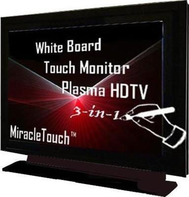 MIRACLE LT42B-IU TV