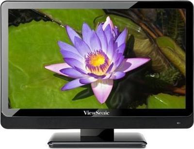 ViewSonic VT2342 Telewizor