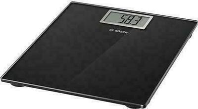 Bosch PPW3401 Bathroom Scale