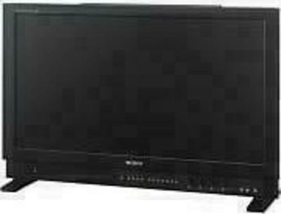 Sony BVM-X300 Monitor