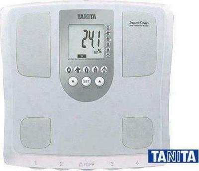 Tanita BC-541 Personenwaage