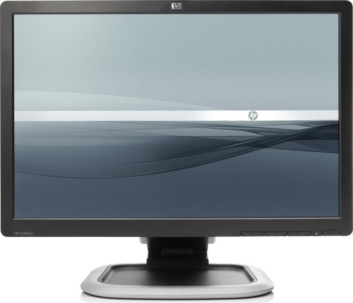 HP L2245w Monitor