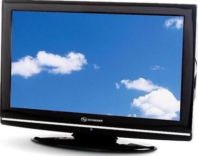 Schneider Exia HD 2614 PVR Telewizor