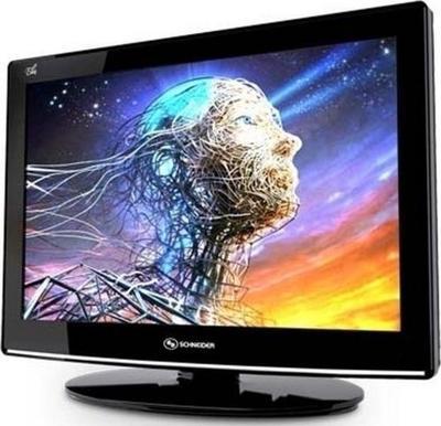 Schneider Elia HD 2420 PVR Telewizor