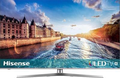 Hisense H55U8B TV