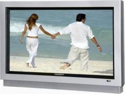 SunBriteTV SB-3220HD