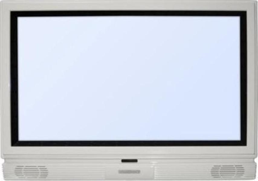 SunBriteTV SB-3230HD front