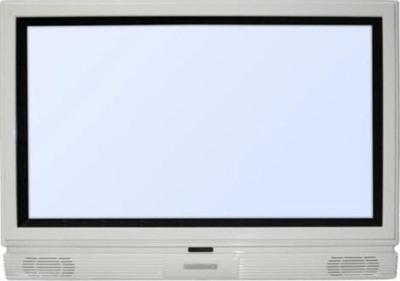 SunBriteTV SB-3230HD