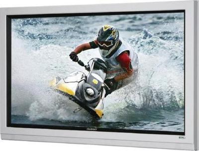 SunBriteTV SB-4630HD