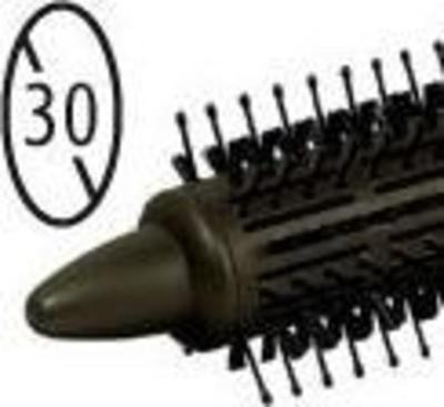 Carmen DC 653