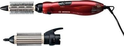 Bosch PHA2302 Hair Styler
