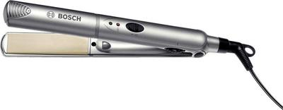 Bosch PHS2105 Hair Styler
