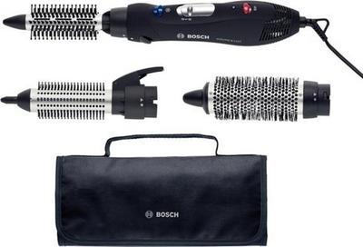 Bosch PHA2662 Hair Styler