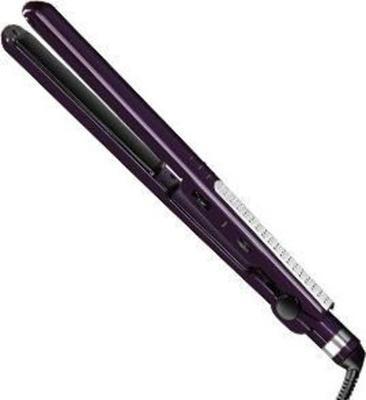 Conair CS710 Hair Styler