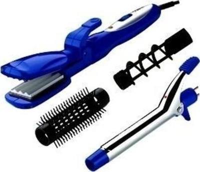 Conair CB600WTCS Hair Styler