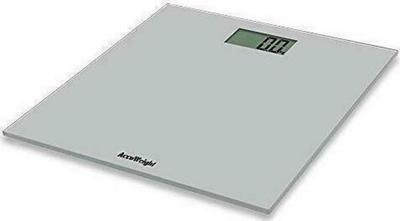 Accuweight AW-BS001