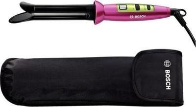 Bosch PHC9590 Hair Styler