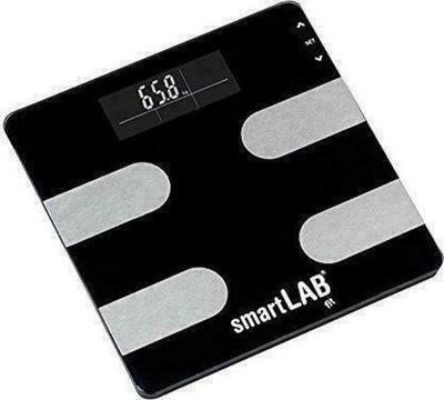 Smartlab Body-Analyser D35400 Bathroom Scale