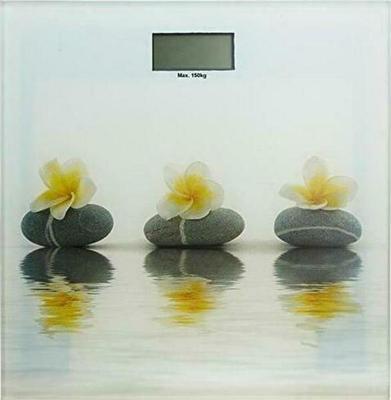 Wenko Stones Bathroom Scale